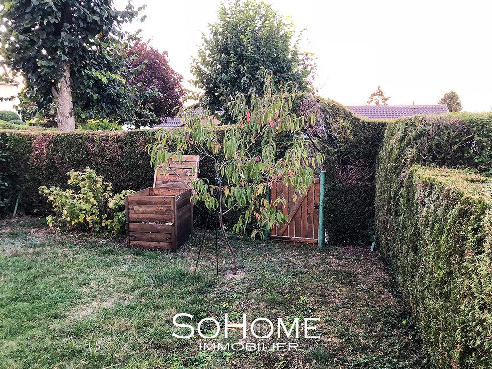 SoHome-Maison-LUCIE-4.jpg