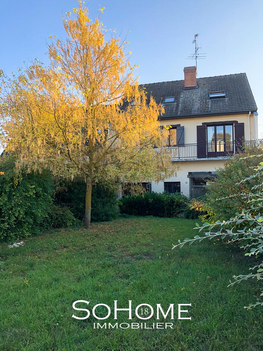 SoHome-Maison-INTIME-1.jpg