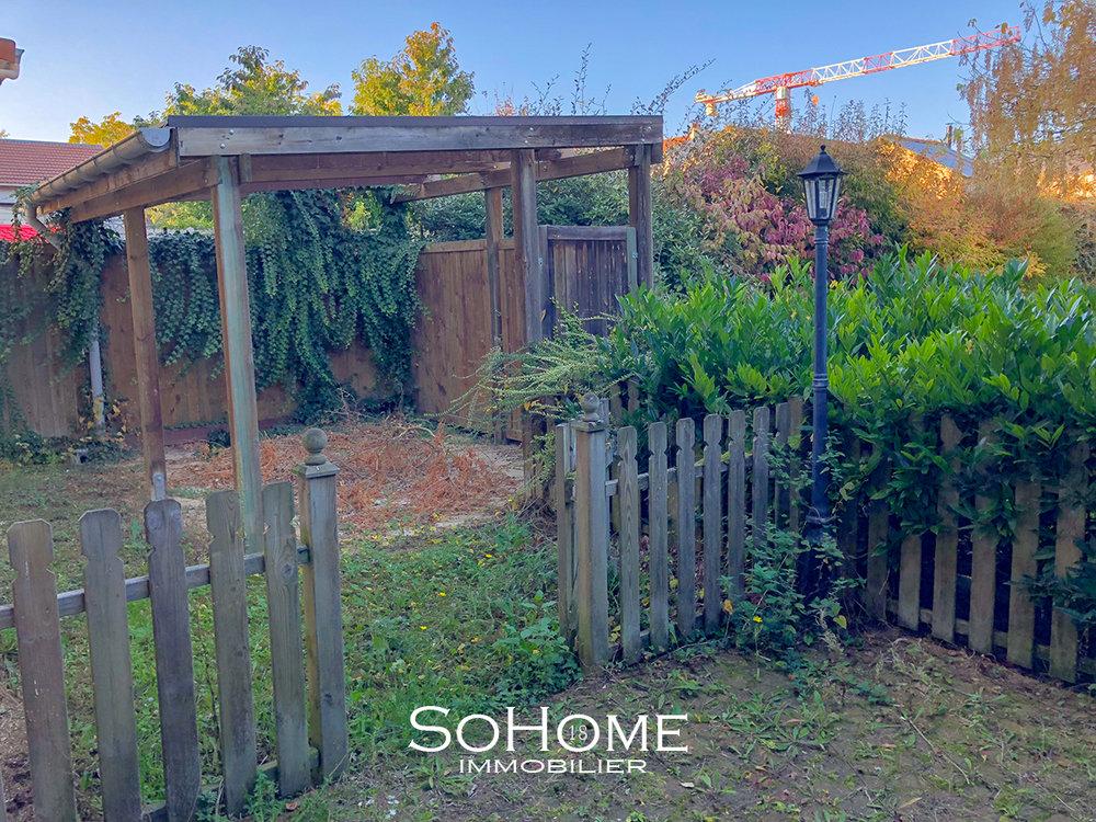 SoHome-Maison-INTIME-2.jpg