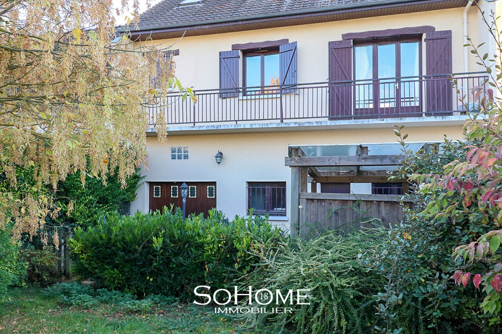 SoHome-Maison-INTIME-4.jpg