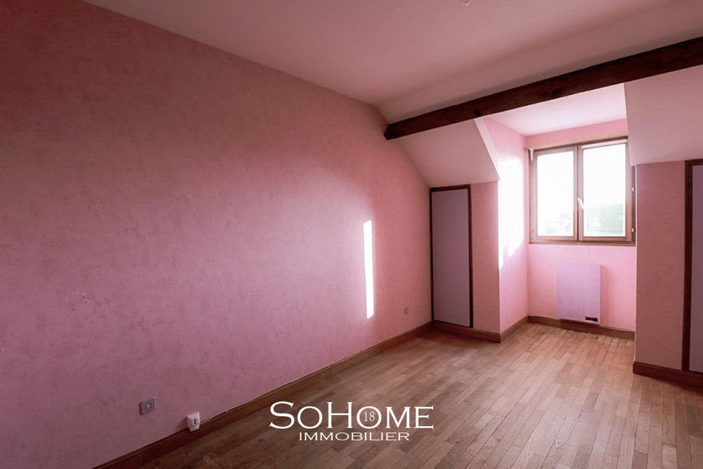 SoHome-Maison-INTIME-6.jpg