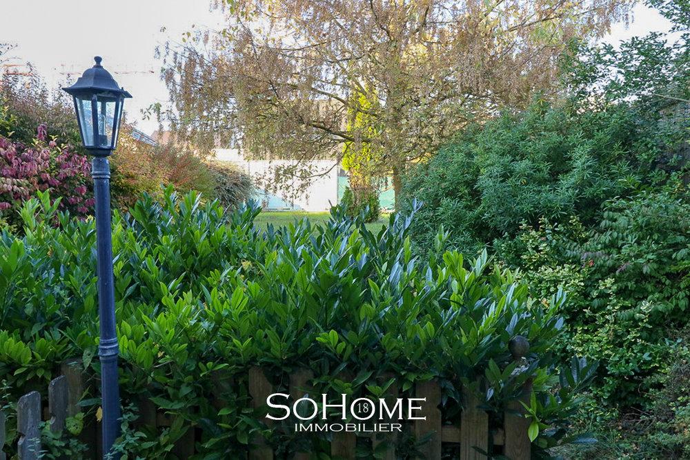 SoHome-Maison-INTIME-5.jpg