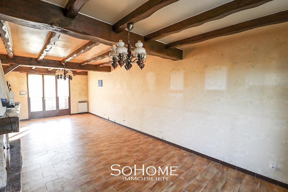 SoHome-Maison-INTIME-7.jpg