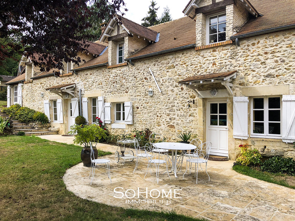 SoHome-Maison-PIERRO-3.jpg