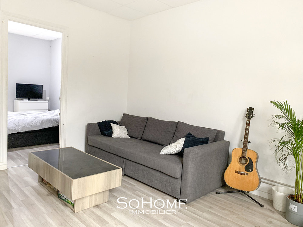 SoHome-Appartement-ANGUS-5.jpg