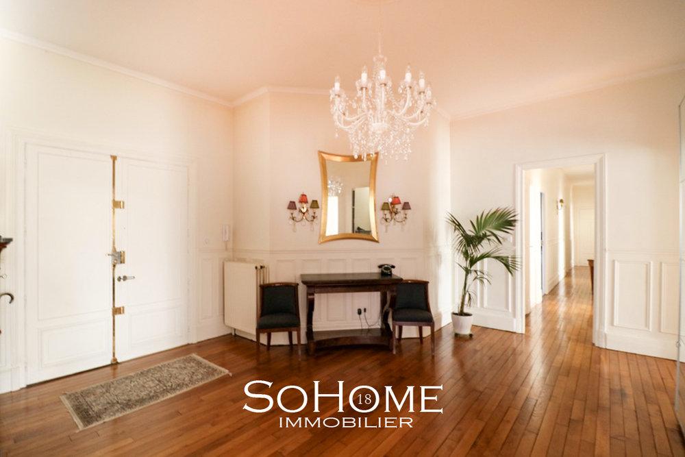 SoHome-Appartement-V-1.jpg