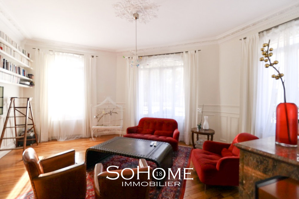 SoHome-Appartement-V-2.jpg