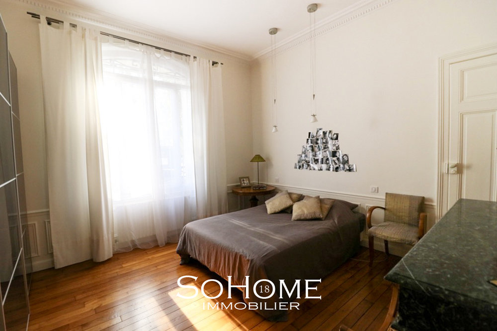 SoHome-Appartement-V-3.jpg