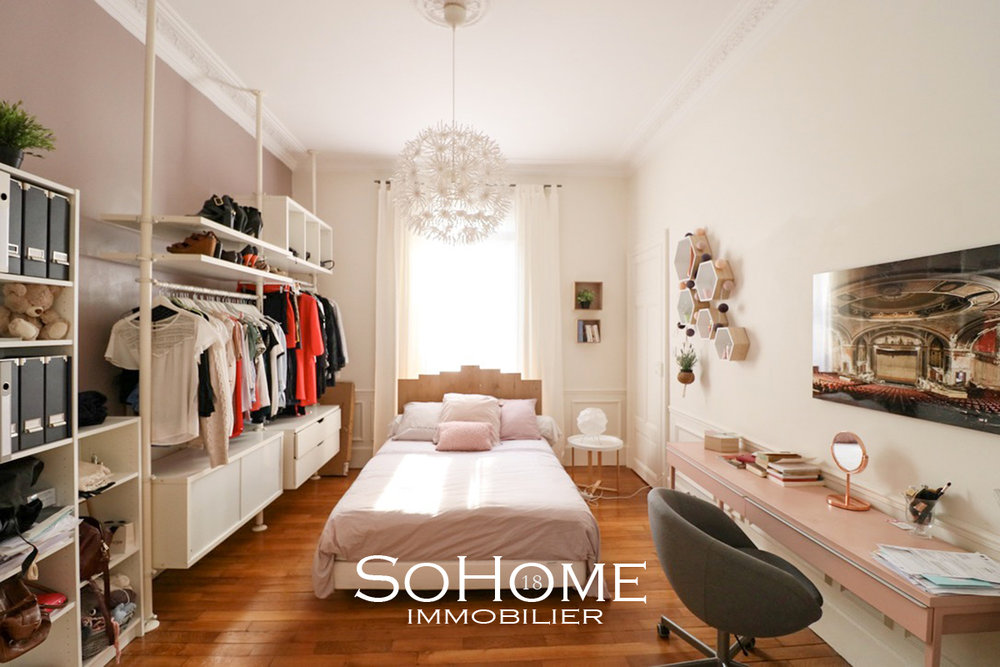 SoHome-Appartement-V-4.jpg