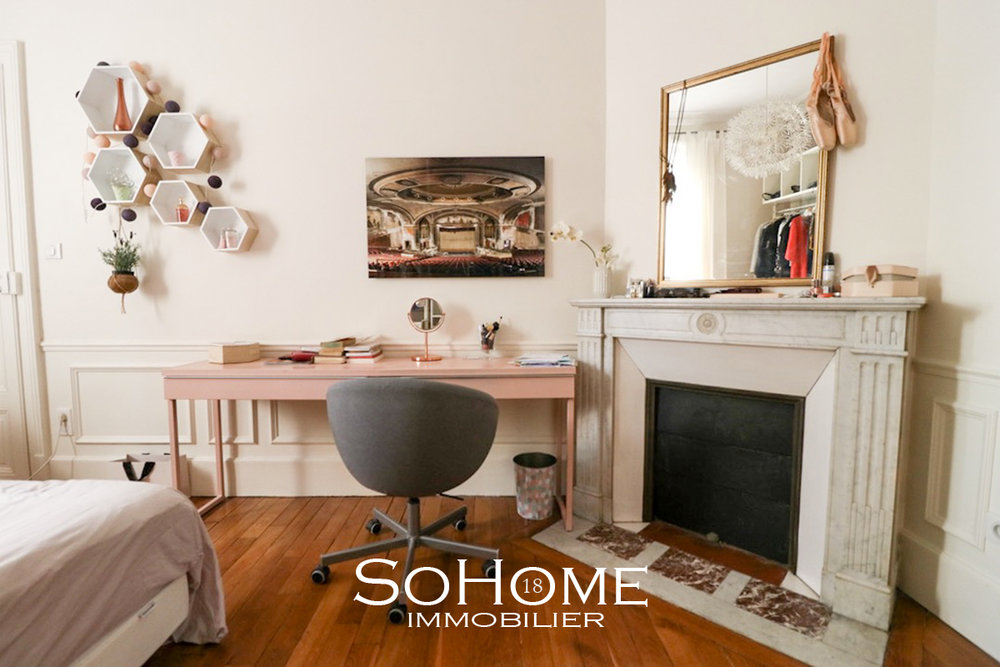 SoHome-Appartement-V-5.jpg