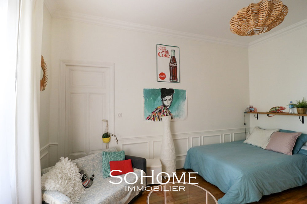 SoHome-Appartement-V-6.jpg
