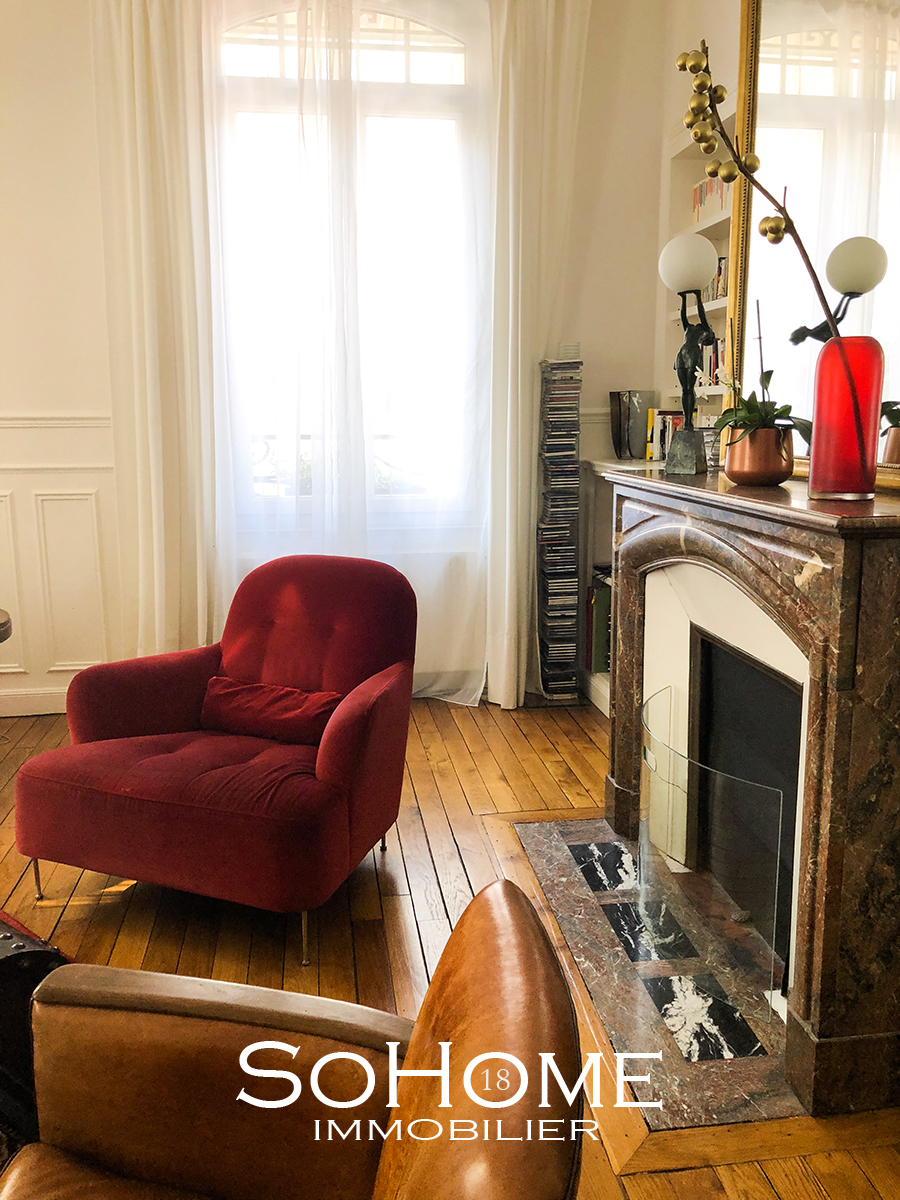 SoHome-Appartement-V-9.jpg