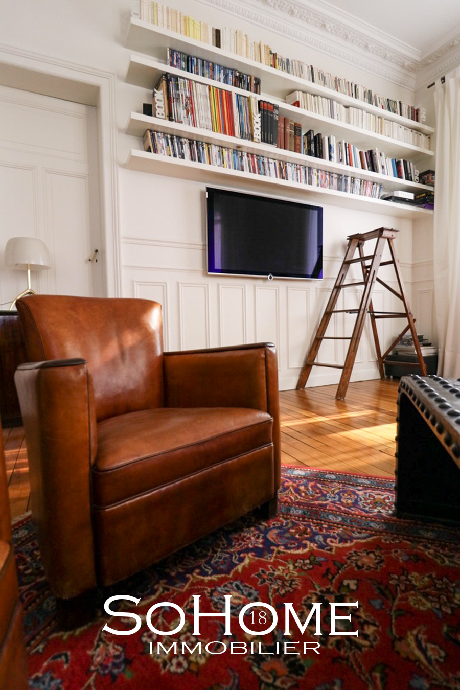 SoHome-Appartement-V-10.jpg