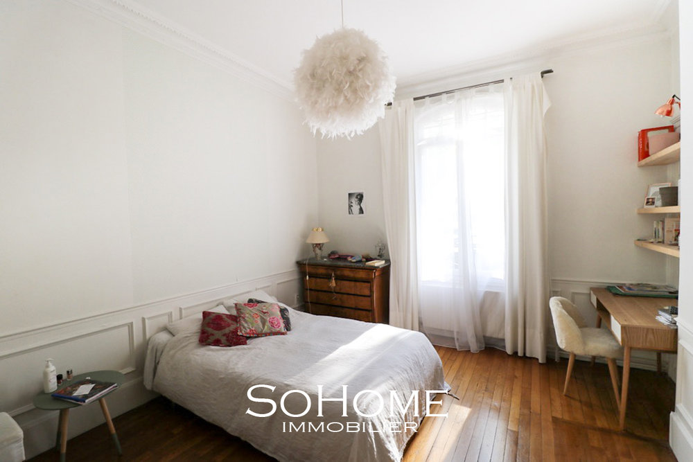 SoHome-Appartement-V-13.jpg