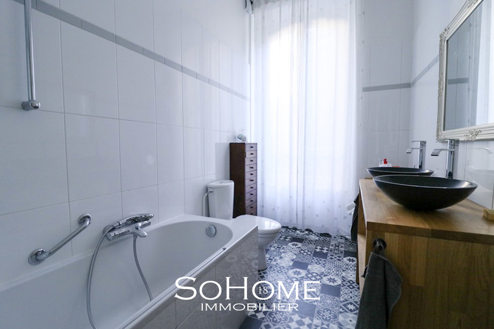 SoHome-Appartement-V-14.jpg