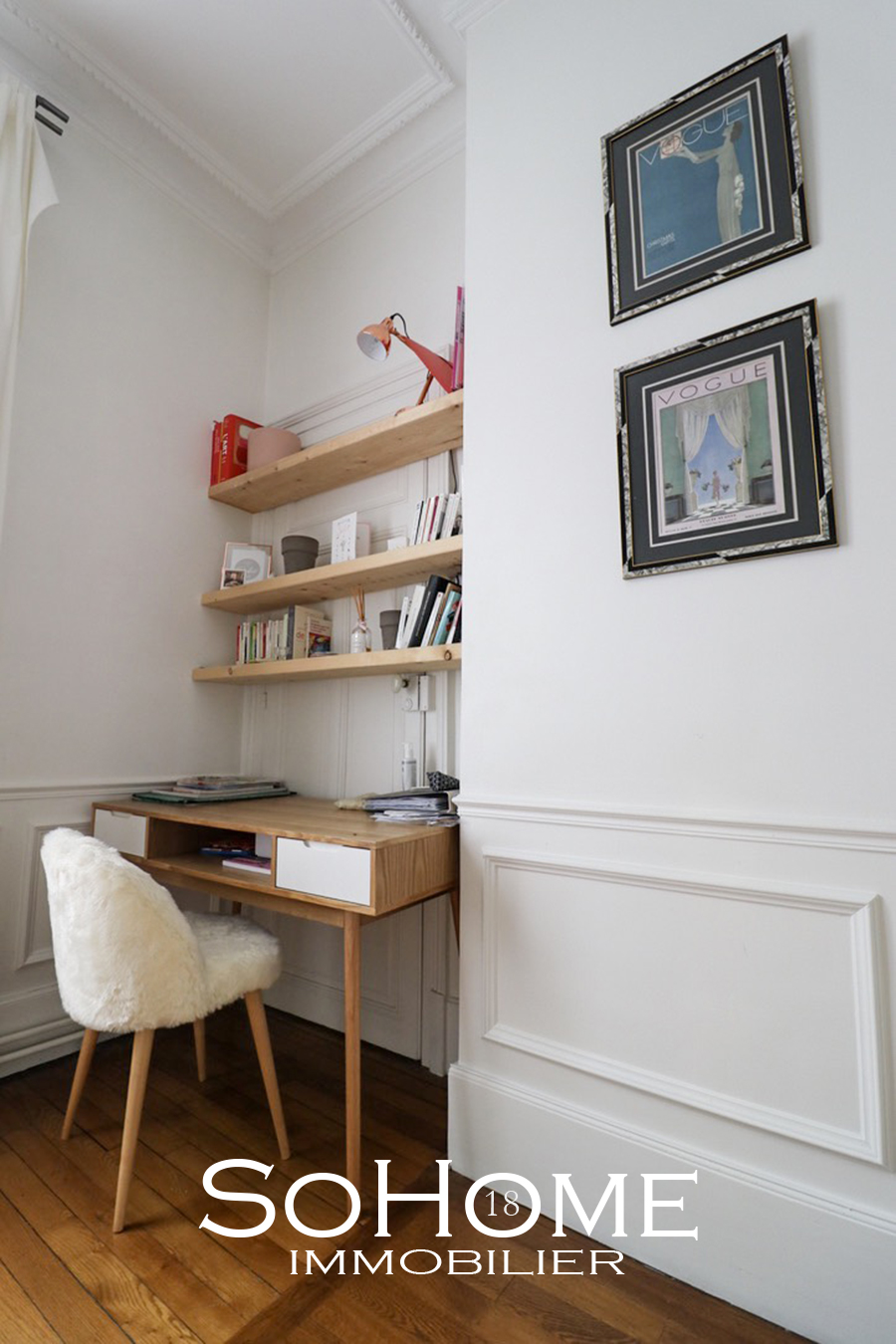 SoHome-Appartement-V-15.jpg