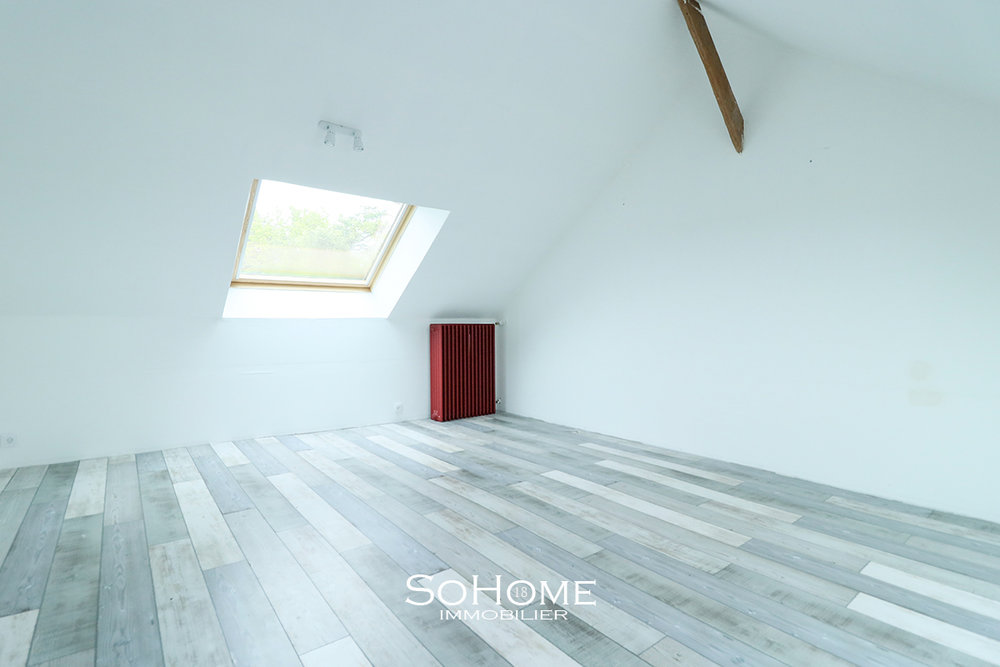 SoHome-Maison-6.jpg