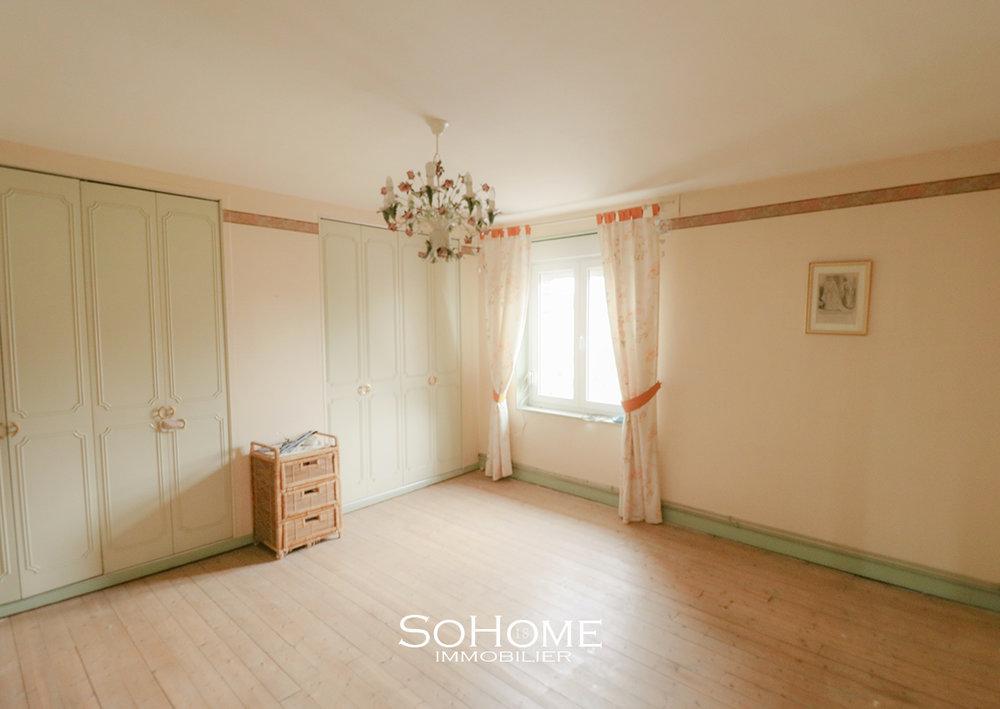 SoHome-Maison-7.jpg
