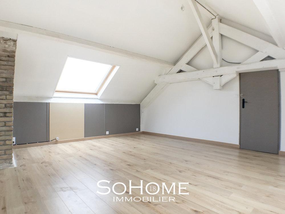 SoHome-Maison-10.jpg