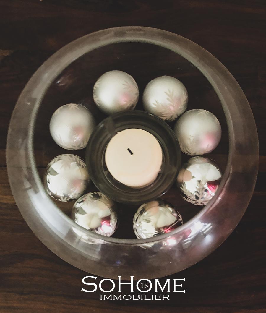 SoHome-Maison-12.jpg