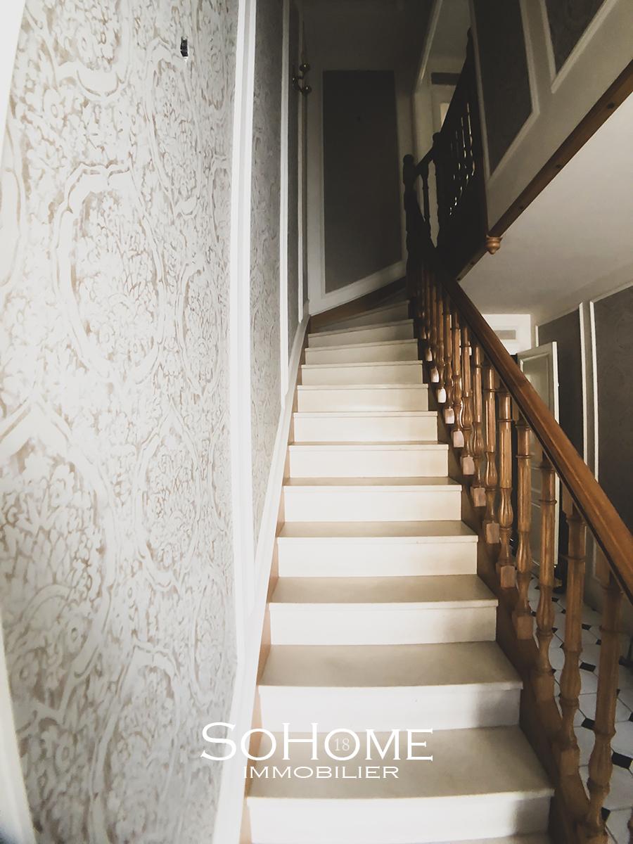 SoHome-Maison-GEPETTO-4.jpg