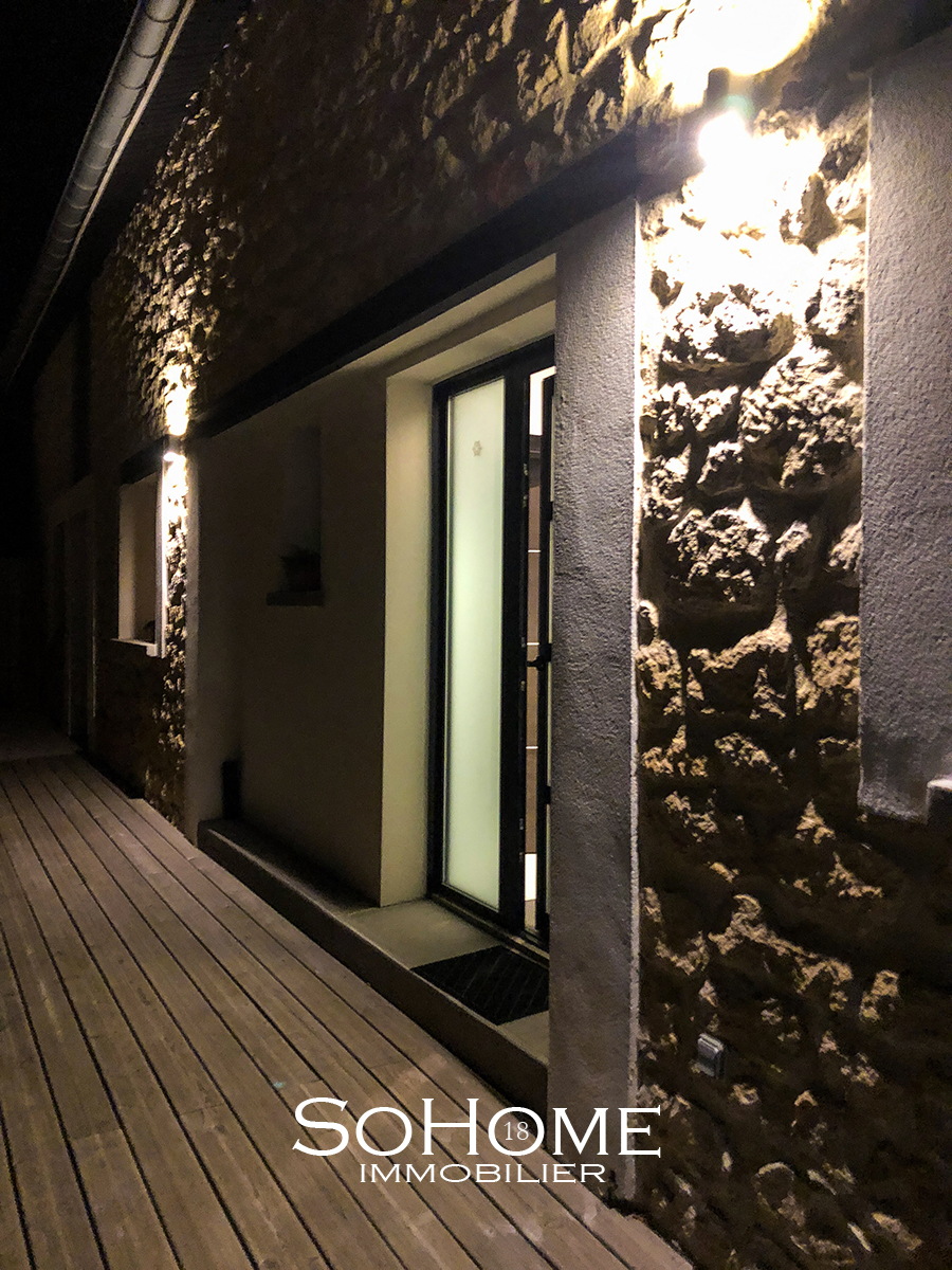SoHome-Maison-TURQUOISE-3.jpg