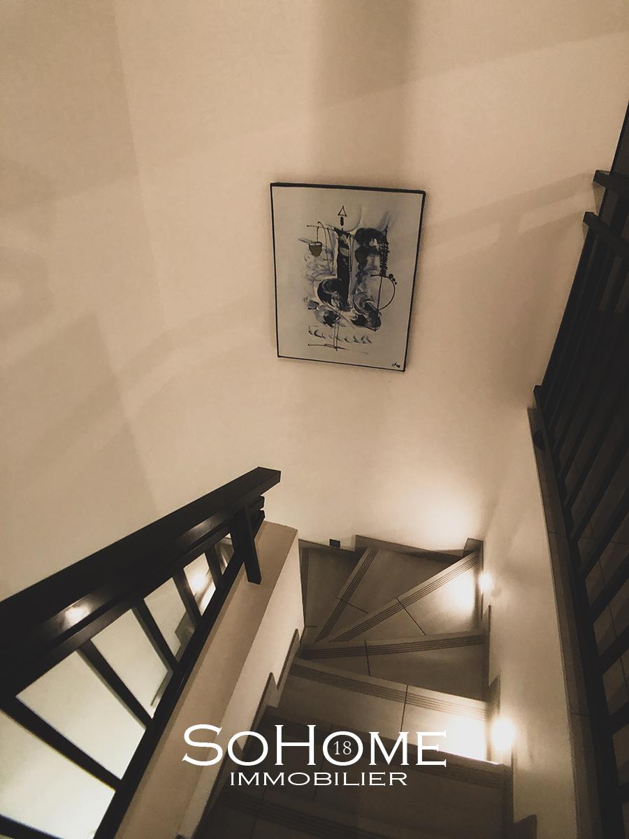 SoHome-Maison-TURQUOISE-5.jpg