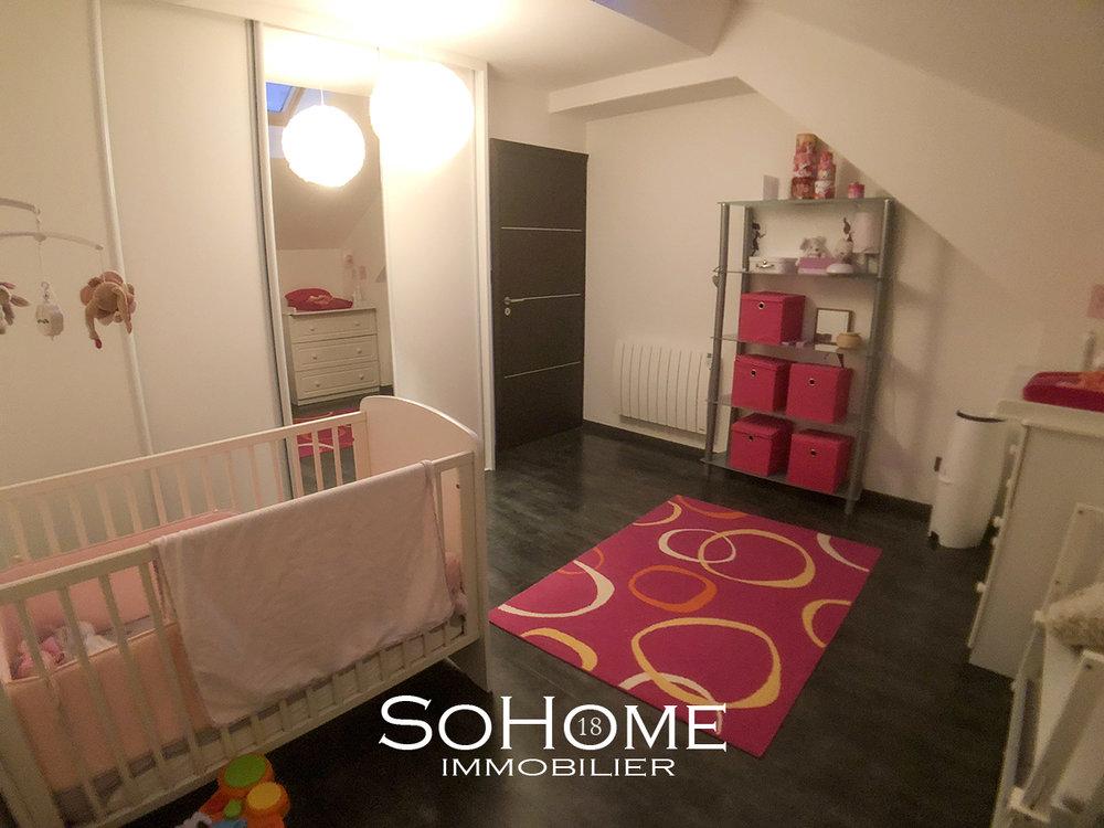 SoHome-Maison-TURQUOISE-6.jpg