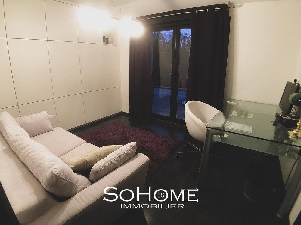 SoHome-Maison-TURQUOISE-7.jpg