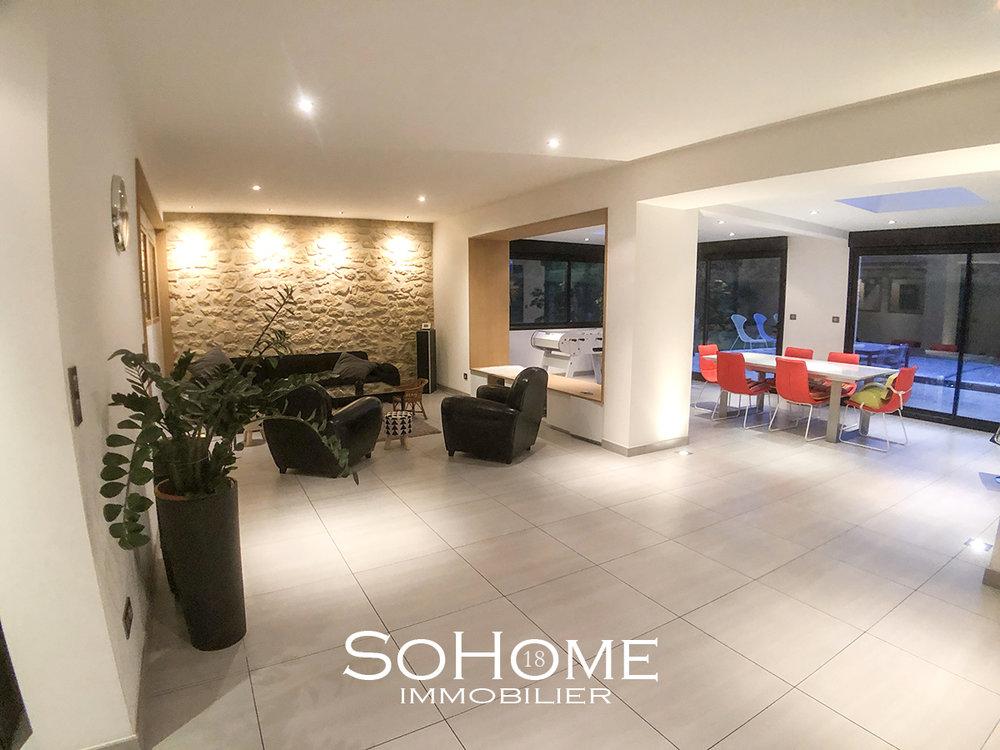 SoHome-Maison-TURQUOISE-11.jpg