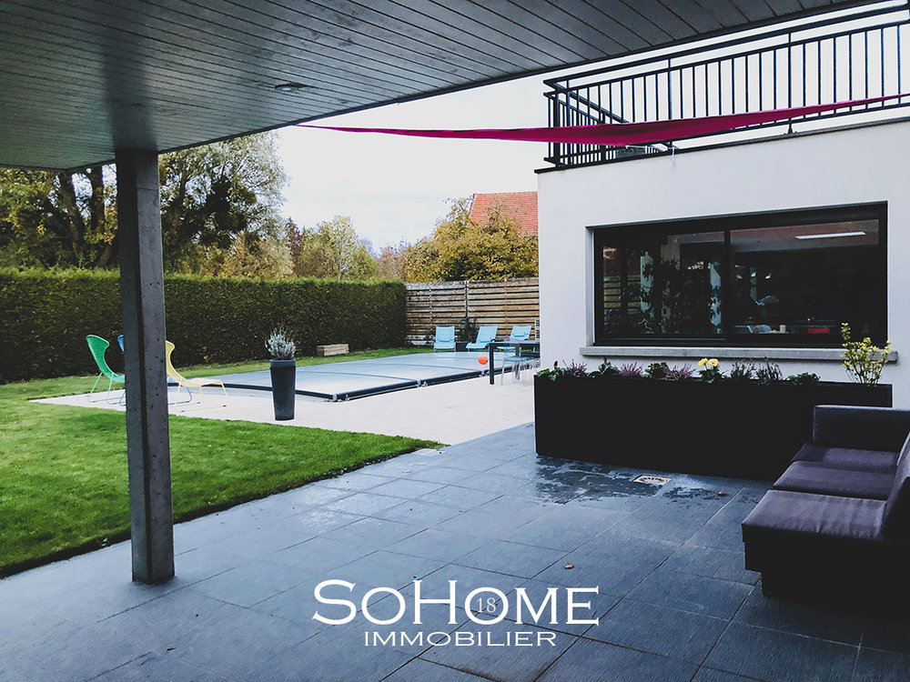 SoHome-Maison-TURQUOISE-13.jpg