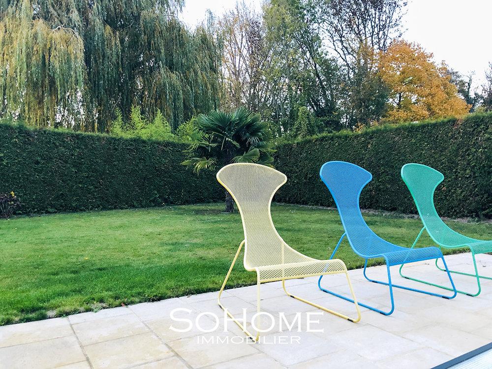 SoHome-Maison-TURQUOISE-12.jpg