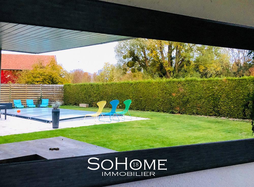 SoHome-Maison-TURQUOISE-14.jpg