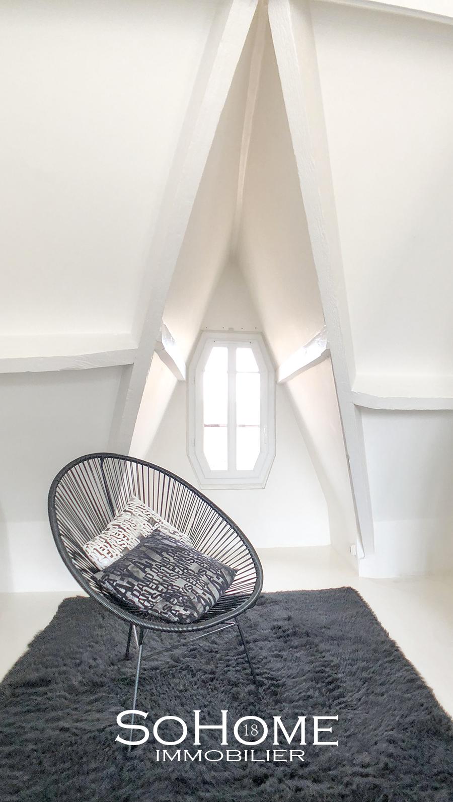 SoHome-CAVIAR-Appartement-3.jpg