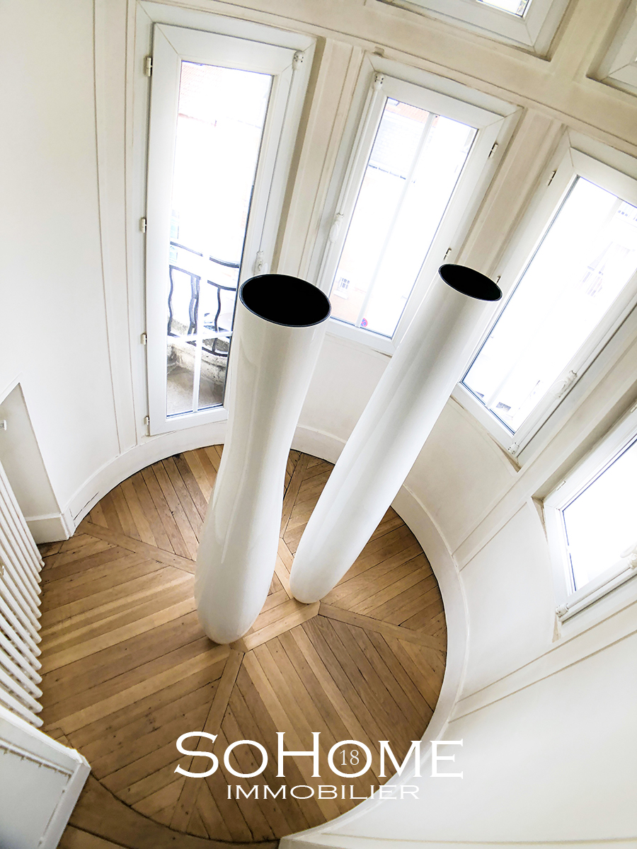 SoHome-CAVIAR-Appartement-14.jpg
