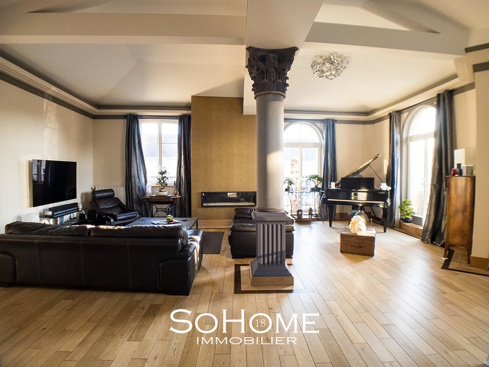 SoHome-Appartement-L'IDEAL-3.jpg