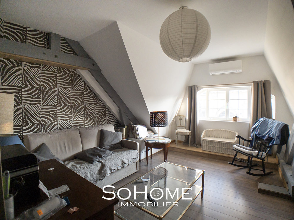 SoHome-Appartement-L'IDEAL-8.jpg