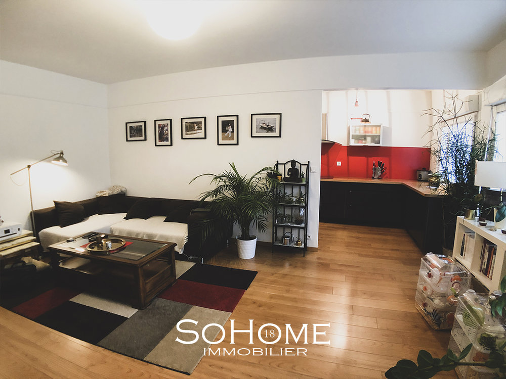 SoHome-Appartement-SUNNY-1.jpg
