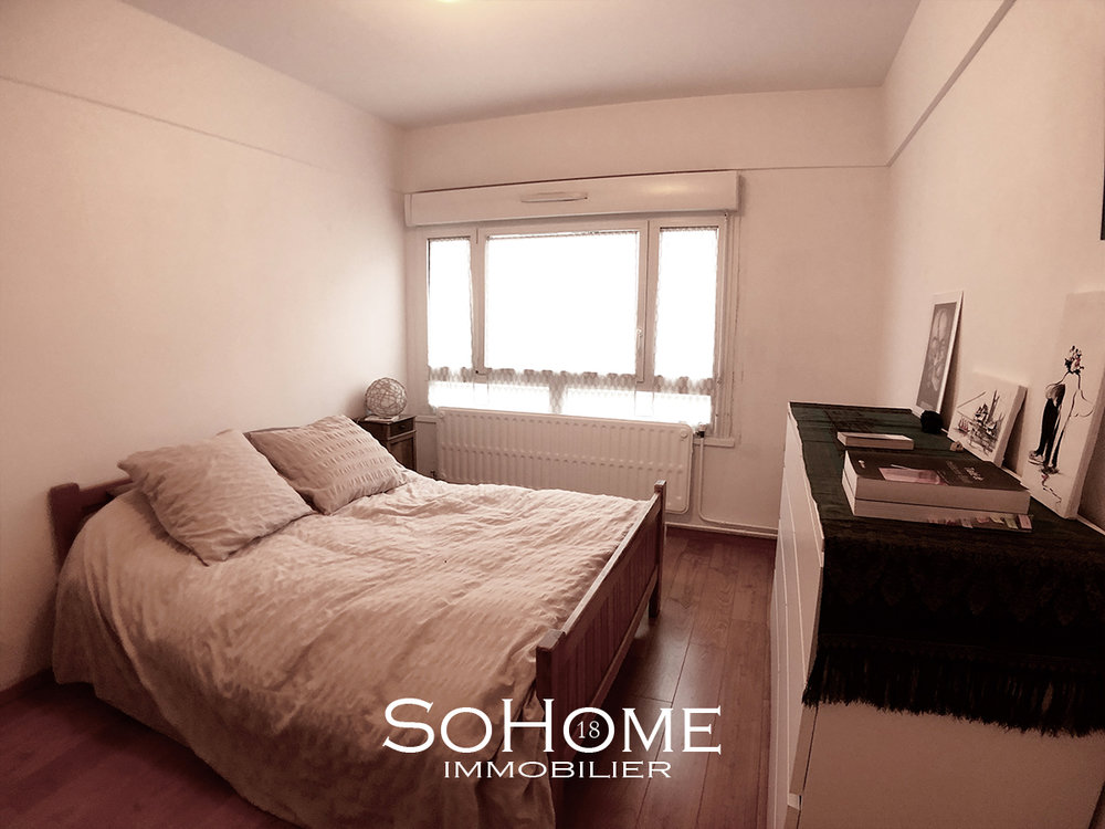SoHome-Appartement-SUNNY-3.jpg