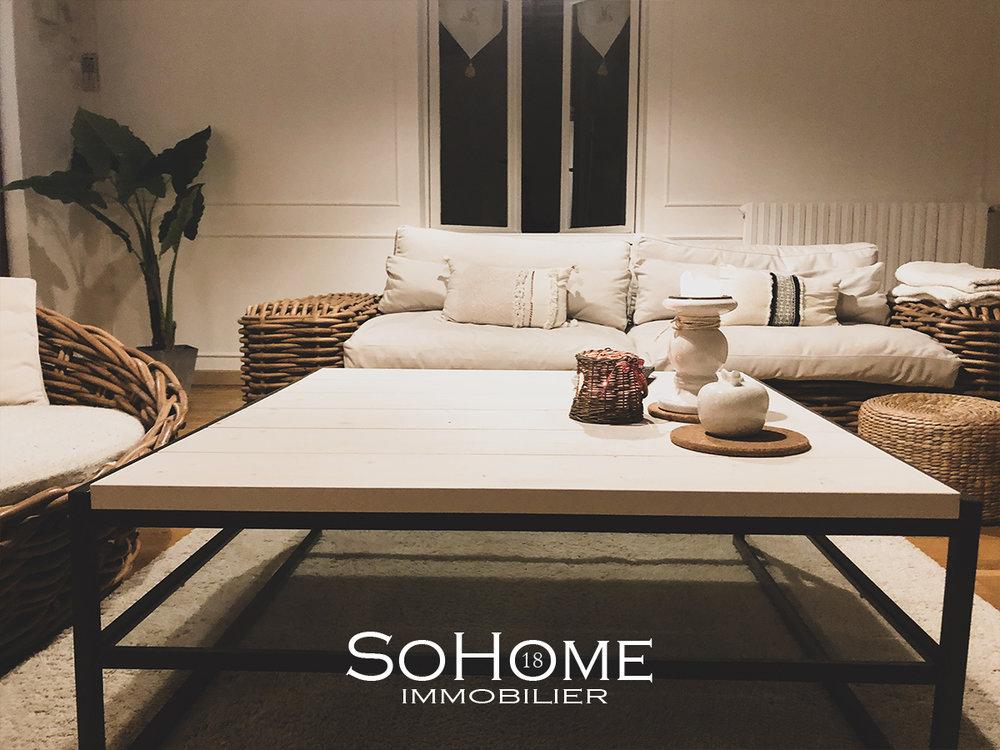 SoHome-DAISY-Maison-5.jpg