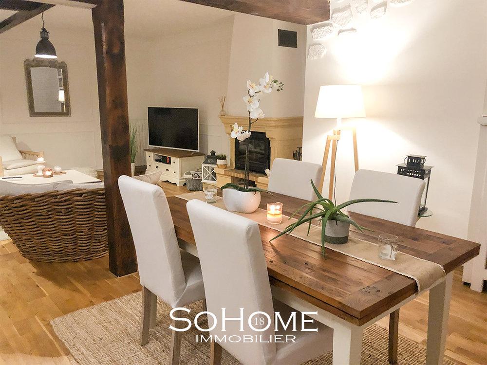 SoHome-DAISY-Maison-7.jpg