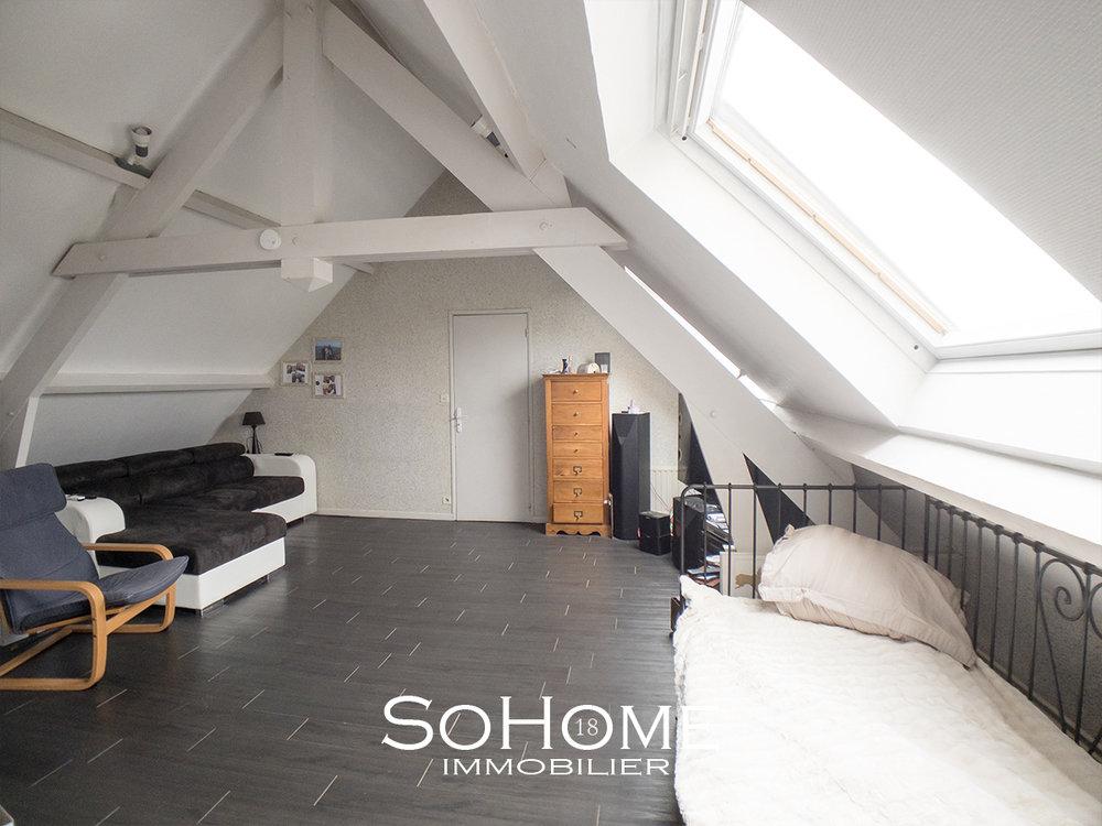 SoHome-AQUA-Maison-4.jpg