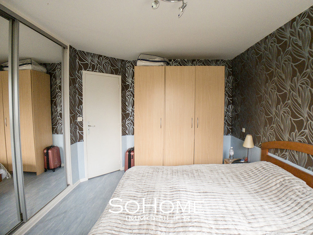 SoHome-AQUA-Maison-6.jpg