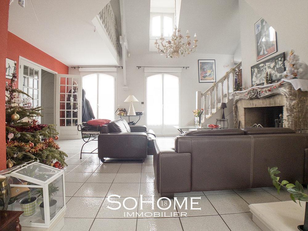 SoHome-AQUA-Maison-7.jpg