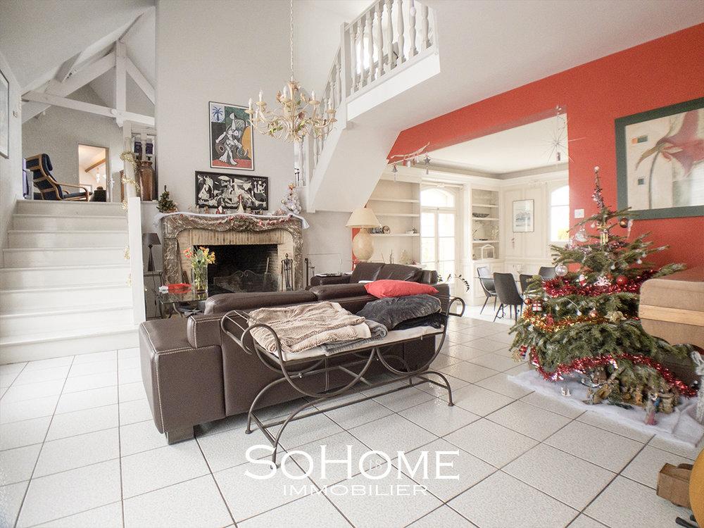 SoHome-AQUA-Maison-8.jpg
