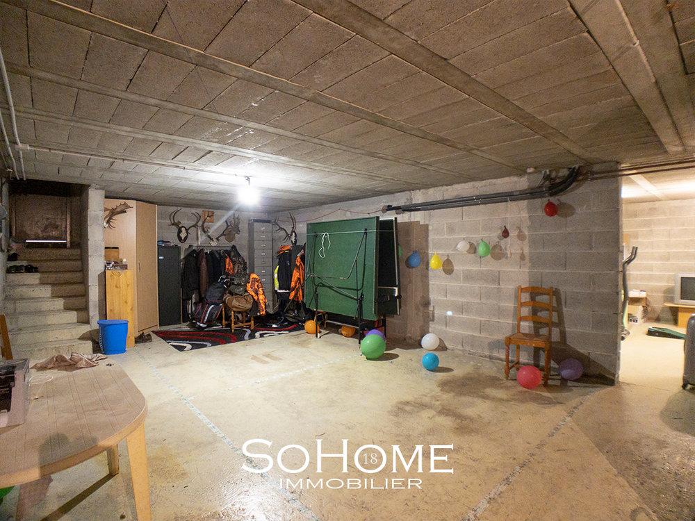 SoHome-AQUA-Maison-9.jpg