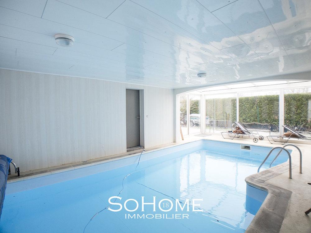 SoHome-AQUA-Maison-10.jpg