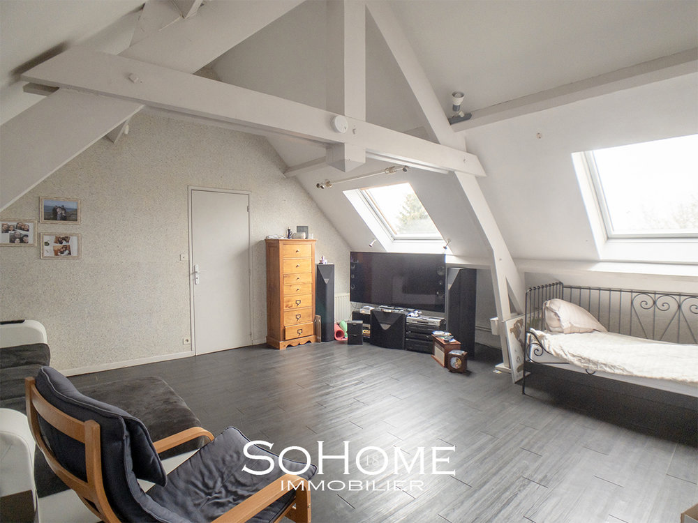 SoHome-AQUA-Maison-11.jpg