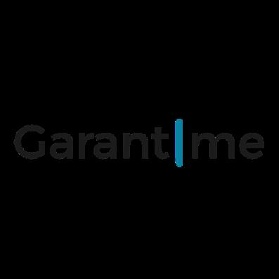 Garantme_black_logo_300_300 (1).png