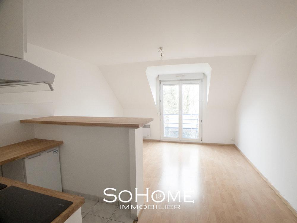 SoHome-OSCAR-Appartement-9.jpg